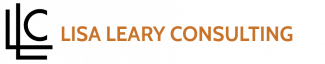 Lisa Leary Consulting logo